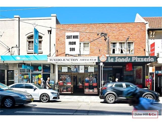 285 Bay Street, Brighton-Le-Sands NSW 2216