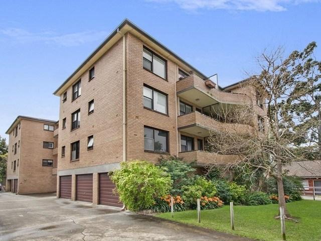 13/41 Banksia Road, Caringbah NSW 2229