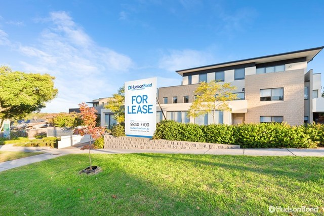 20/5-9 Strabane  Avenue, Mont Albert North VIC 3129
