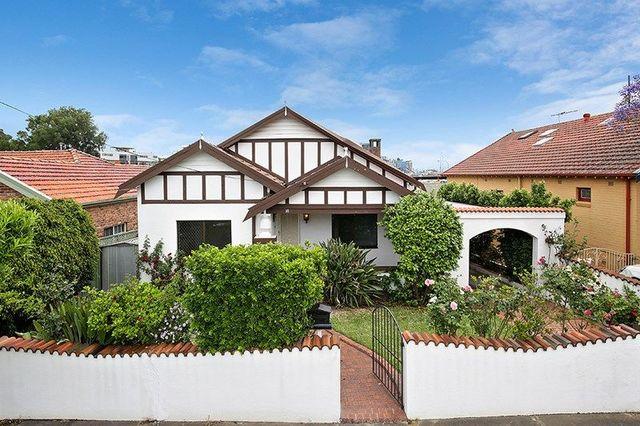 18 Franklyn Street, Concord NSW 2137