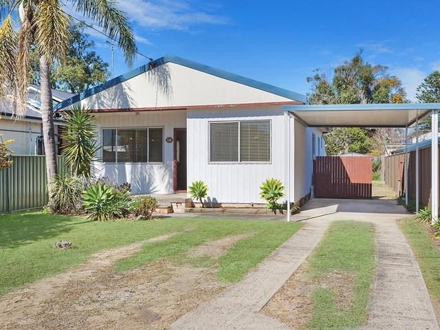 58 Nowack Avenue, Umina Beach NSW 2257