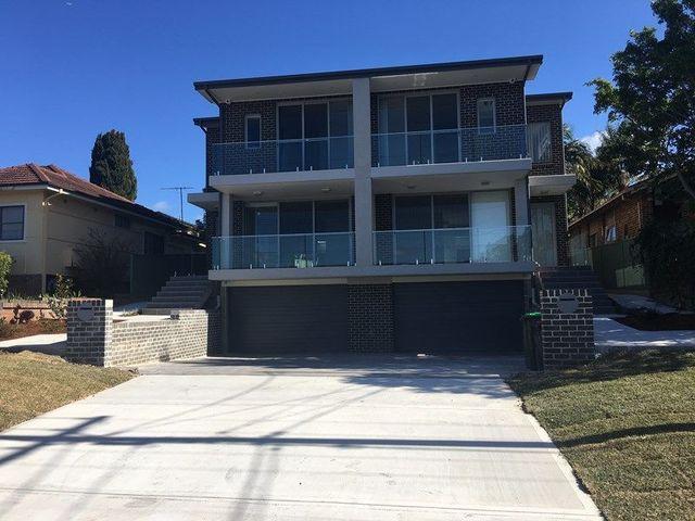 19B Terrace  Avenue, NSW 2224