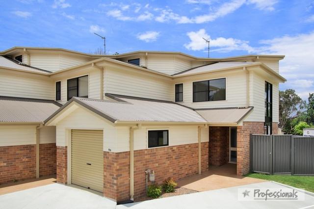 11d/22 Freeman Crescent, NSW 2350