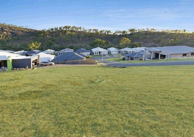 62 Elford Place, Mount Louisa QLD 4814