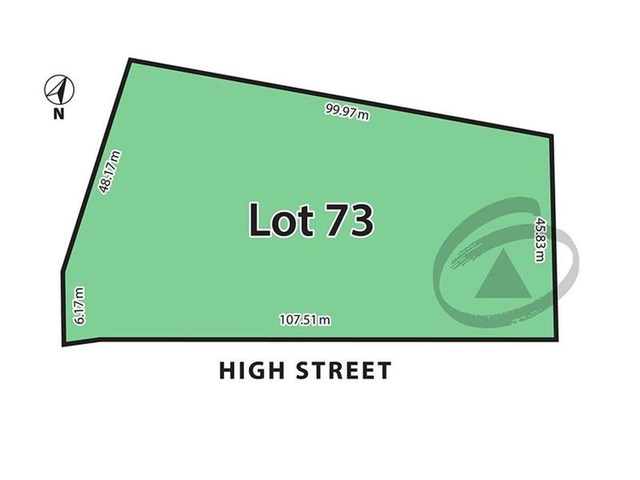 4 High Street, Stirling SA 5152