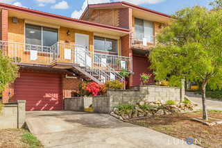 4/31 Gilmore Place