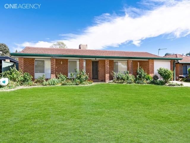 22 Naretha Street, Glenfield Park NSW 2650