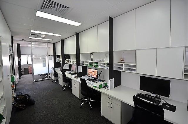 7/8 McFarlane Street, Merrylands NSW 2160