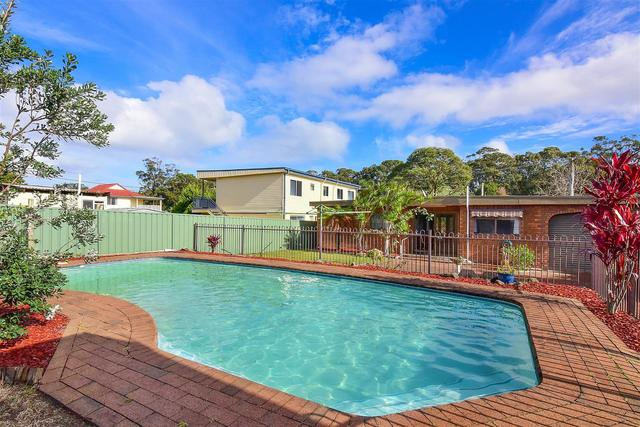 44 Jerry Bailey Road, Shoalhaven Heads NSW 2535