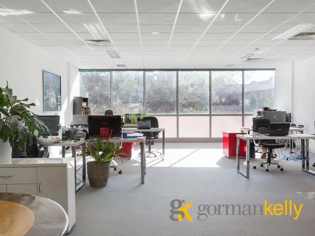 Ground Floor  Suite 7/1175 Toorak Road, Camberwell VIC 3124
