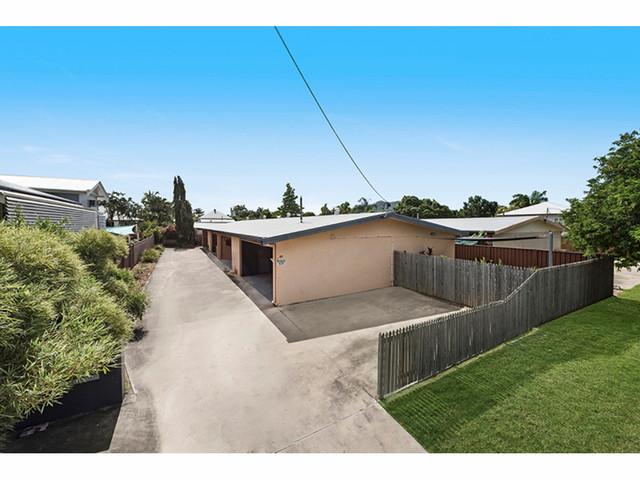 3/85 Queens Road, Hermit Park QLD 4812