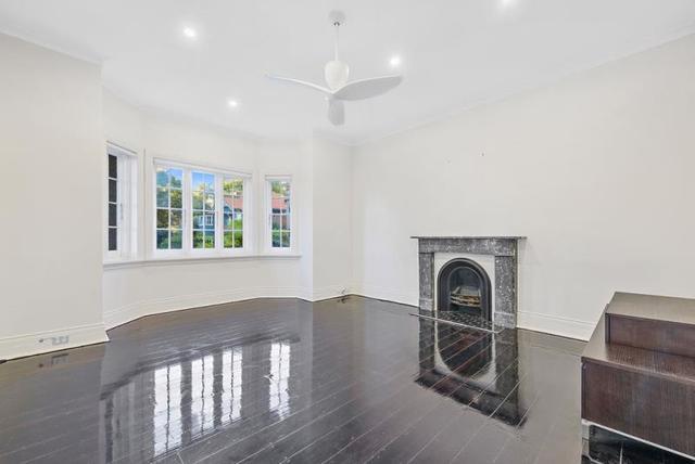 4/1A Henrietta Street, Double Bay NSW 2028