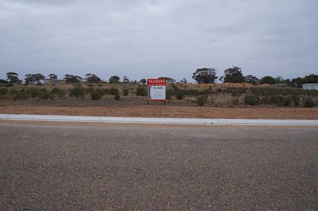 Lot 31 Hume Avenue, Murray Bridge SA 5253