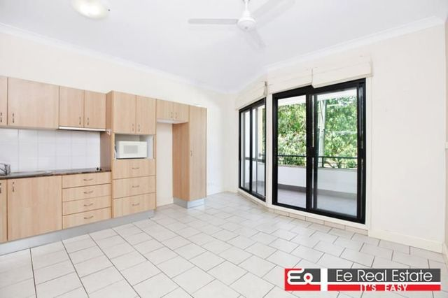 2/2 Holt Street Stanmore, NSW 2048