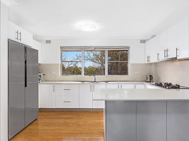 14/69 Priam Street, Chester Hill NSW 2162