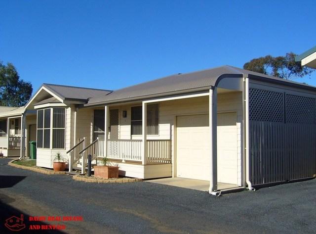 4/51 Edward Street, Dalby QLD 4405
