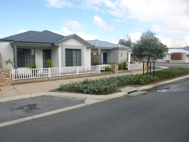 Real estate for sale in ellenbrook wa 6069 allhomes 324 banrock drive ellenbrook wa 6069 malvernweather Images