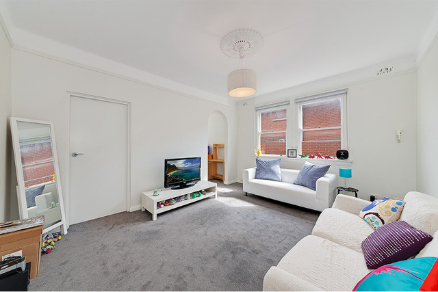 9/165 Victoria Road, Bellevue Hill NSW 2023