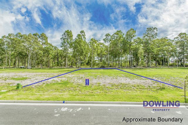 Morante Road, NSW 2324
