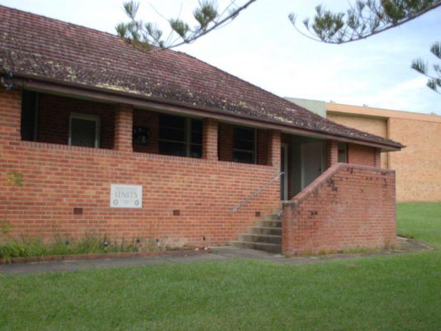 1/33 Pilot Street, Urunga NSW 2455