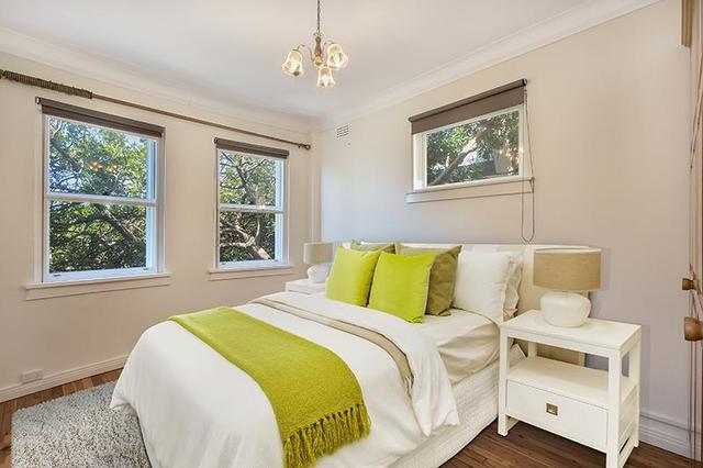 5/226 Old South Head Road, Bellevue Hill NSW 2023