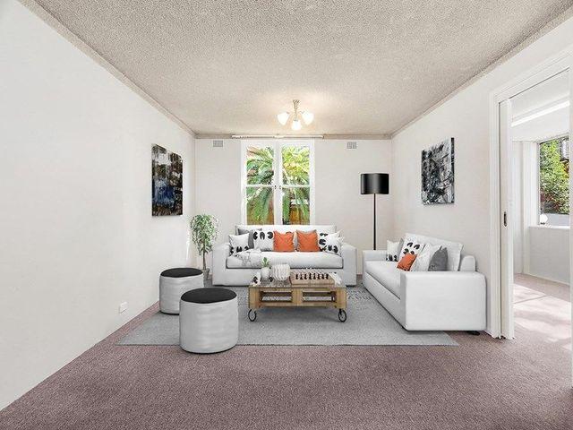 1/115 Alt Street, NSW 2131