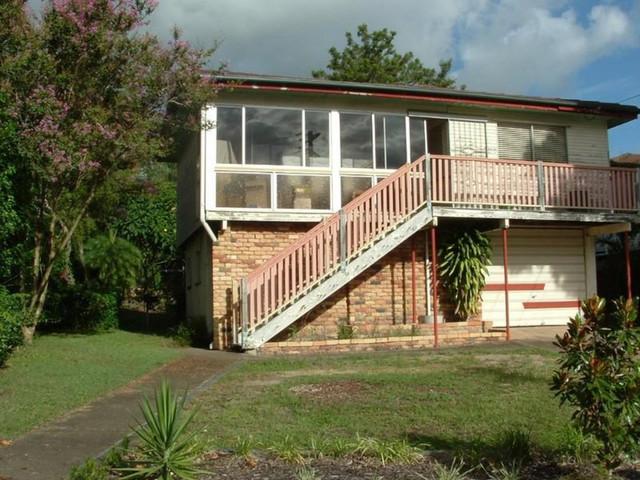 34 Koobil Street, Rochedale South QLD 4123