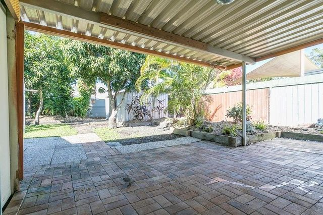 53 Shanahan Street, Redland Bay QLD 4165