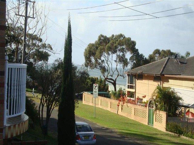 86 Randall Drive, Salamander Bay NSW 2317