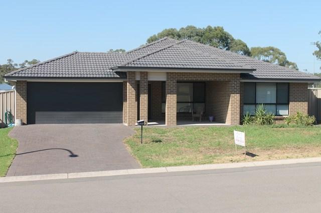 12 Pendula Way, Denman NSW 2328