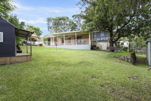 101 Ellison Road, NSW 2777