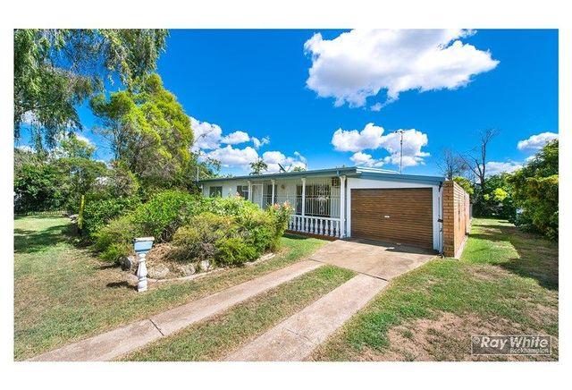9 Hardy Avenue, QLD 4701