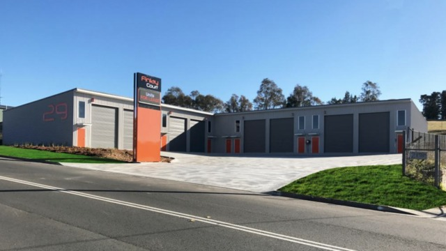 25 Finlay Road, Goulburn NSW 2580