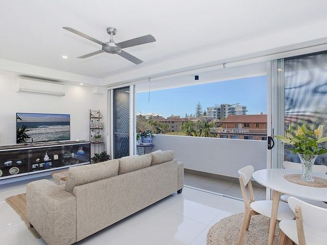 304/46-48 Peerless Avenue, Mermaid Beach QLD 4218