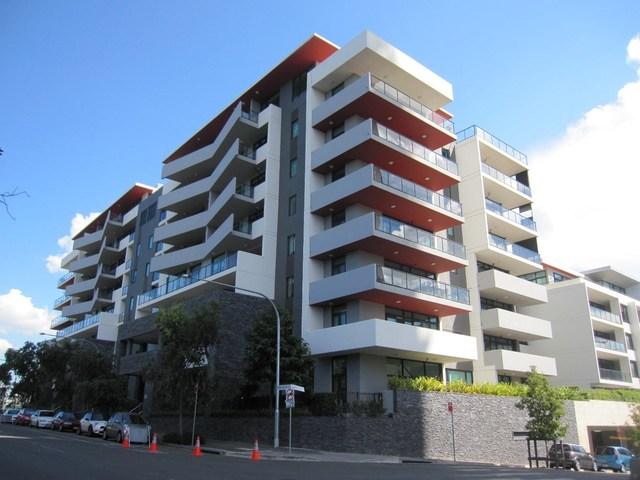 50 Walker St, NSW 2138