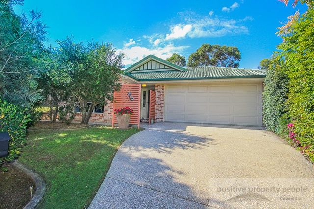 44 Huntley Place, Caloundra West QLD 4551