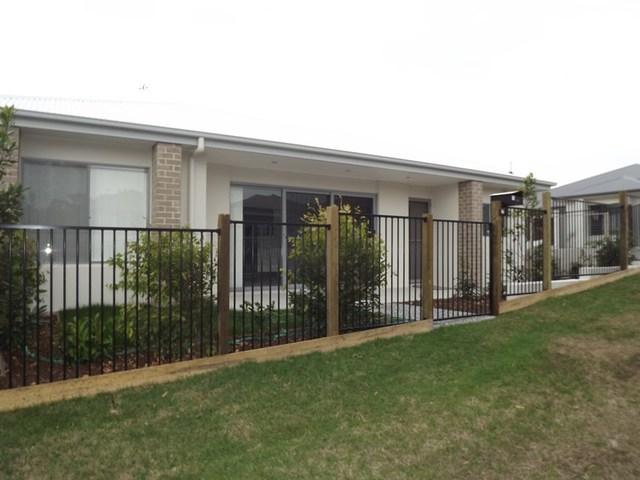 1/7 Wild Kaiser Road, Coomera QLD 4209