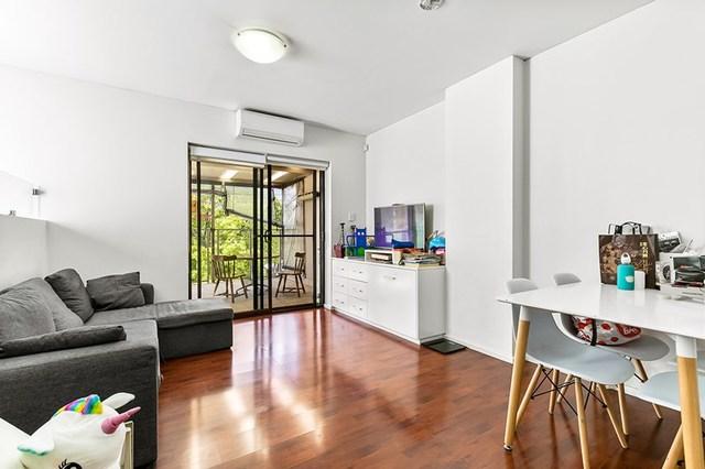 1/93 Edwin Street North  Street, NSW 2132