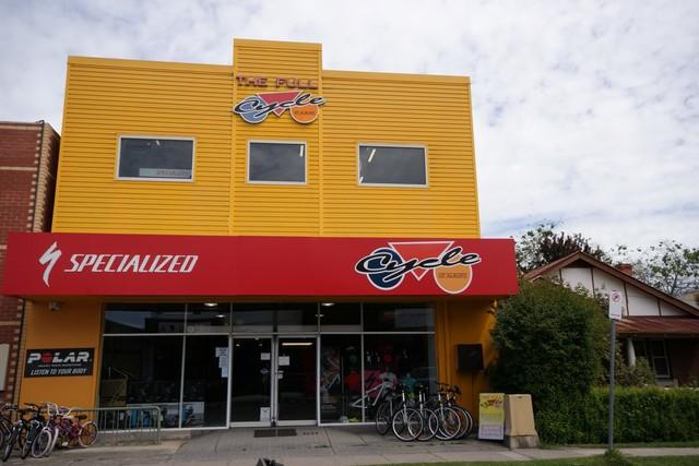 523 Macauley Street, Albury NSW 2640