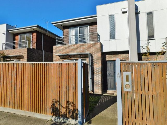 35A Outhwaite Road, VIC 3081