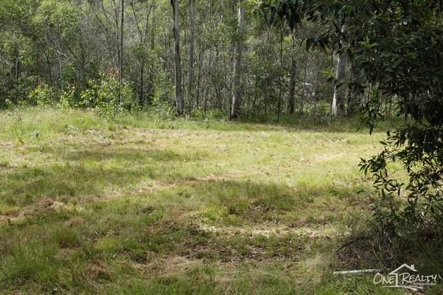 Lot 179 Daniel Rd, Bauple QLD 4650