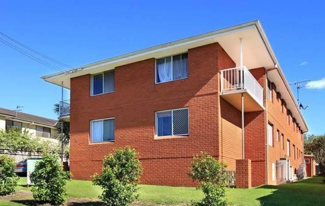 4/14 Matthews Street, Wollongong NSW 2500