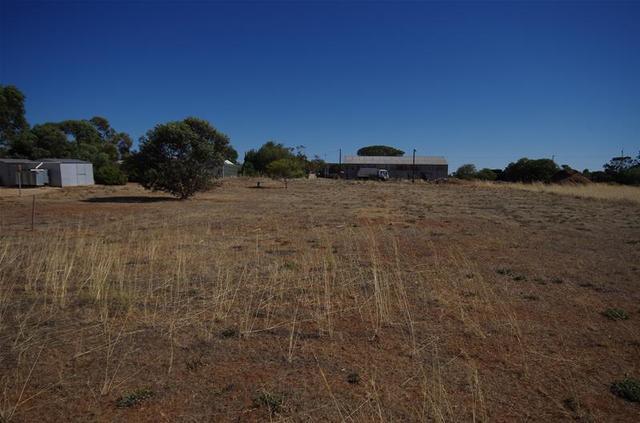 36 South Terrace, Curramulka SA 5580