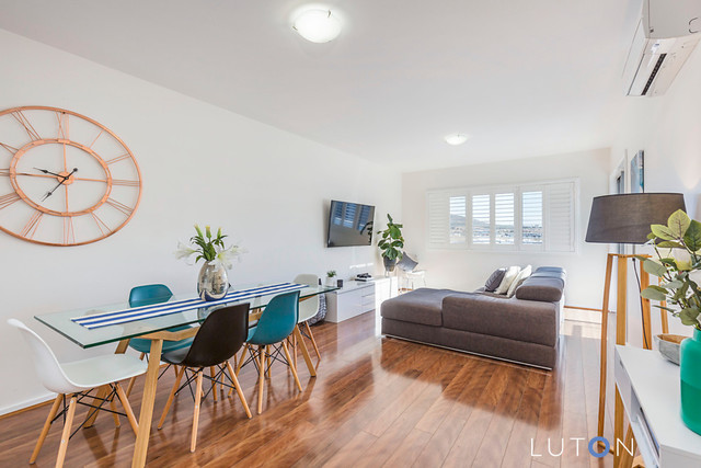 110/2 Peter Cullen Way, ACT 2611
