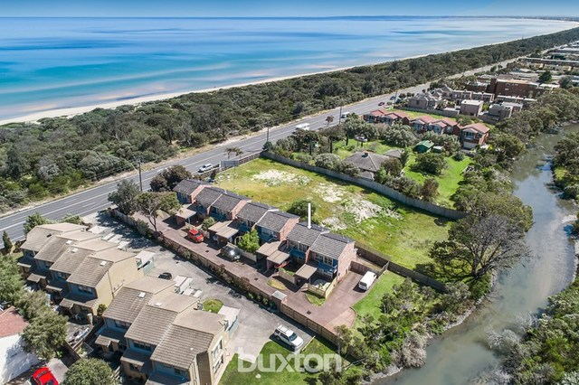 6/291 Nepean Highway, Seaford VIC 3198