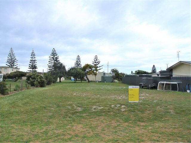 30 Seaview Drive, Kingston Se SA 5275