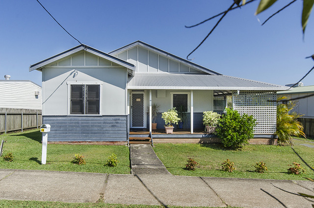 68 Bligh Street, South Grafton NSW 2460