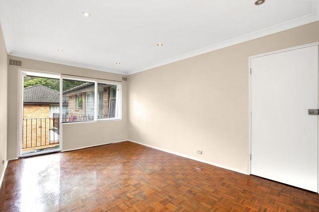 10/377 New Canterbury Road, NSW 2203