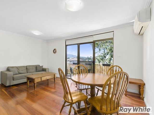22/133A Campbell Street, Woonona NSW 2517