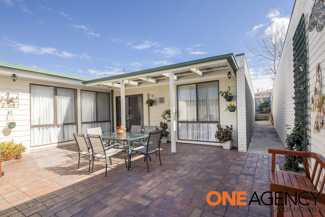 82 Livingston Avenue, Kambah ACT 2902